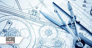 mühendislik hizmetleri